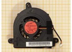 Вентилятор (кулер) для ноутбука Acer 5538/5534