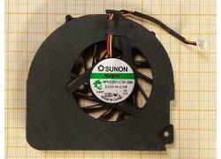 Вентилятор (кулер) для ноутбука Acer 5536 series