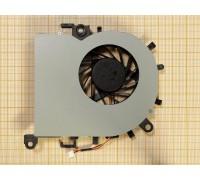 Вентилятор (кулер) для ноутбука Acer 5349/E742