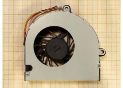 Вентилятор (кулер) для ноутбука Acer 5336/5733/5736