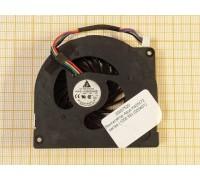 Вентилятор (кулер) для ноутбука Asus K42/K72 series