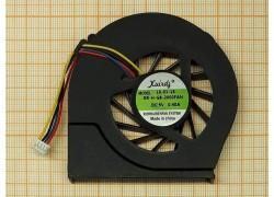 Вентилятор (кулер) для ноутбука HP G6-2000 series