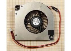 Вентилятор (кулер) для ноутбука Toshiba M10/M15/M30/M35
