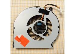 Вентилятор (кулер) для ноутбука HP CQ43/CQ57/430/435