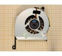 Вентилятор для ноутбука Acer E1-431/E1-471 (S/N: MF75090V1-C130-G9A)