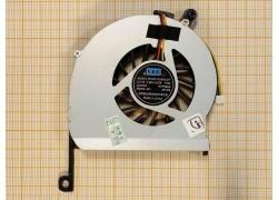 Вентилятор (кулер) для ноутбука Acer E1-431/E1-471 (S/N: MF75090V1-C130-G9A)