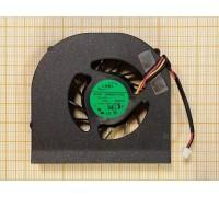 Вентилятор (кулер) для ноутбука Acer 5735/5235 (S/N: AB6905HX-E03)