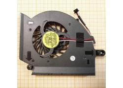Вентилятор (кулер) для ноутбука Samsung RF410/RF411/RF510/RF511