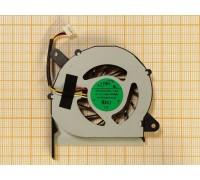 Вентилятор (кулер) для ноутбука Acer 1810T/752H (AB4805HX-TBB)