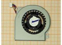 Вентилятор (кулер) для ноутбука Asus UX30 series