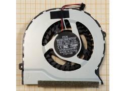 Вентилятор (кулер) для ноутбука Samsung NP305V5A series