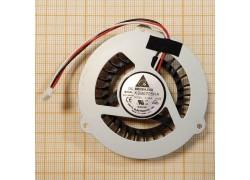 Вентилятор (кулер) для ноутбука Samsung R425