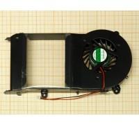 Вентилятор (кулер) для ноутбука Samsung R20/R18