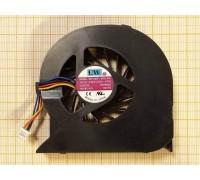 Вентилятор (кулер) для ноутбука Acer 4750