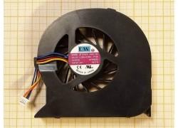 Вентилятор (кулер) для ноутбука Acer  Gateway NV47 (689)