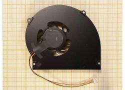 Вентилятор (кулер) для ноутбука Acer 4740 ver.2 (без корпуса)