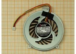 Вентилятор (кулер) для ноутбука Lenovo SL410/SL510/E40/E50