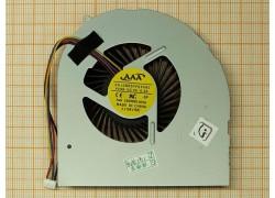 Вентилятор (кулер) для ноутбука Lenovo Y480