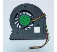 Вентилятор (кулер) для ноутбука Lenovo Z470