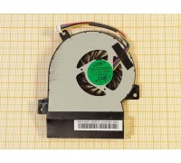 Вентилятор (кулер) для ноутбука Asus eeepc 1215 series