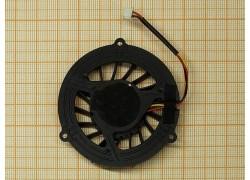 Вентилятор (кулер) для ноутбука Dell 1450