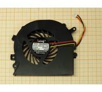 Вентилятор (кулер) для ноутбука Sony VPC-EA/EB