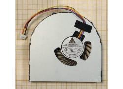 Вентилятор (кулер) для ноутбука Lenovo B480/B590