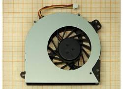 Вентилятор (кулер) для ноутбука HP 4540s