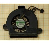 Вентилятор (кулер) для ноутбука Toshiba L100