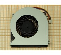 Вентилятор (кулер) для ноутбука HP 4435