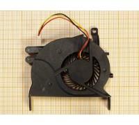 Вентилятор (кулер) для ноутбука Acer 5581