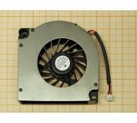 Вентилятор (кулер) для ноутбука Toshiba A10