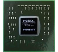 Видеочип nVidia GeForce Go7600T-H-N-B1, BGA