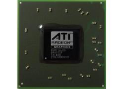 Видеочип Mobility Radeon HD 3650 [216-0683013]