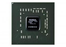 Видеочип nVidia GeForce Go7300 [GF-GO7300-B-N-A3]