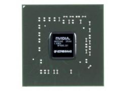 Видеочип nVidia GeForce Go7400 [GF-GO7400-B-N-A3]
