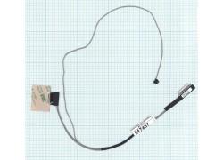 Шлейф матрицы для ноутбука Lenovo IdeaPad B50-70 (DC02001X000 REV:1.0)