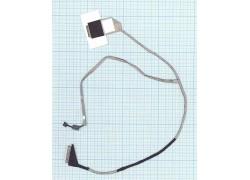 Шлейф матрицы для ноутбука Acer V3-531 (DC02C003210)