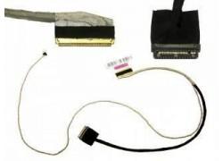 Шлейф матрицы для ноутбука Lenovo G500s (DC02001QI10)