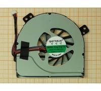 Вентилятор (кулер) для ноутбука Lenovo Z400/Z500/P500
