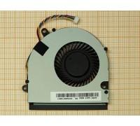 Вентилятор для ноутбука Asus U41/DNS A15