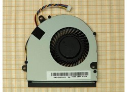 Вентилятор (кулер) для ноутбука Asus U41/DNS A15
