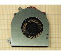 Вентилятор (кулер) для ноутбука Toshiba A500/A505 v.2 (004214)