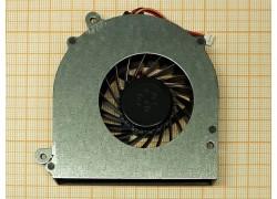 Вентилятор (кулер) для ноутбука Toshiba A500/A505 v.2