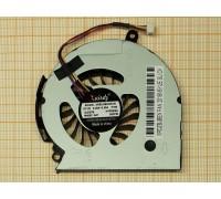 Вентилятор (кулер) для ноутбука HP 15-D