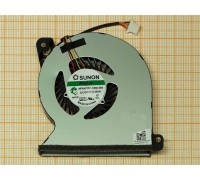 Вентилятор (кулер) для ноутбука HP 450 G2