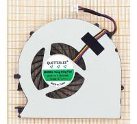 Вентилятор (кулер) для ноутбука HP 450 G1/455 G1