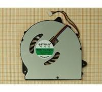 Вентилятор (кулер) для ноутбука Lenovo G50-70
