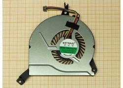 Вентилятор (кулер) для ноутбука HP 15-K