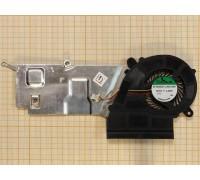 Вентилятор (кулер) для ноутбука Acer ES1-511 E15